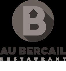 Restaurant Au Bercail